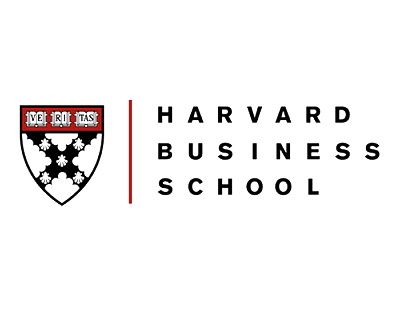 The Harvard Business School
