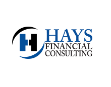 Hays Financial Consulting