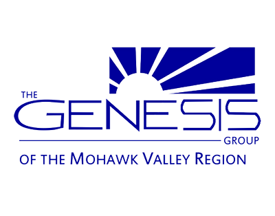 The Genesis Group of the Mohawk Valley Region