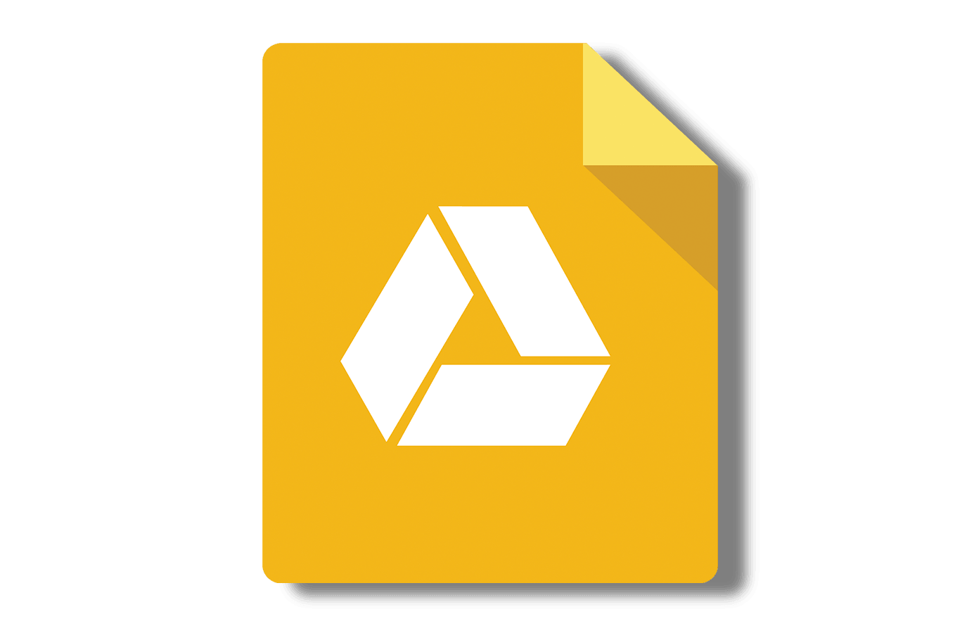 https://kdawpmedia.storage.googleapis.com/google-drive-icon.png