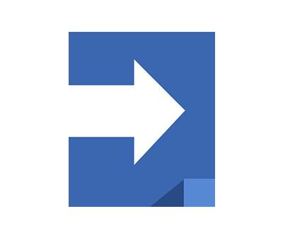 Resultado de imagen para Google Apps Script