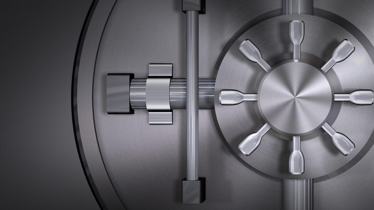 https://kdawpmedia.storage.googleapis.com/steel-vault.jpg